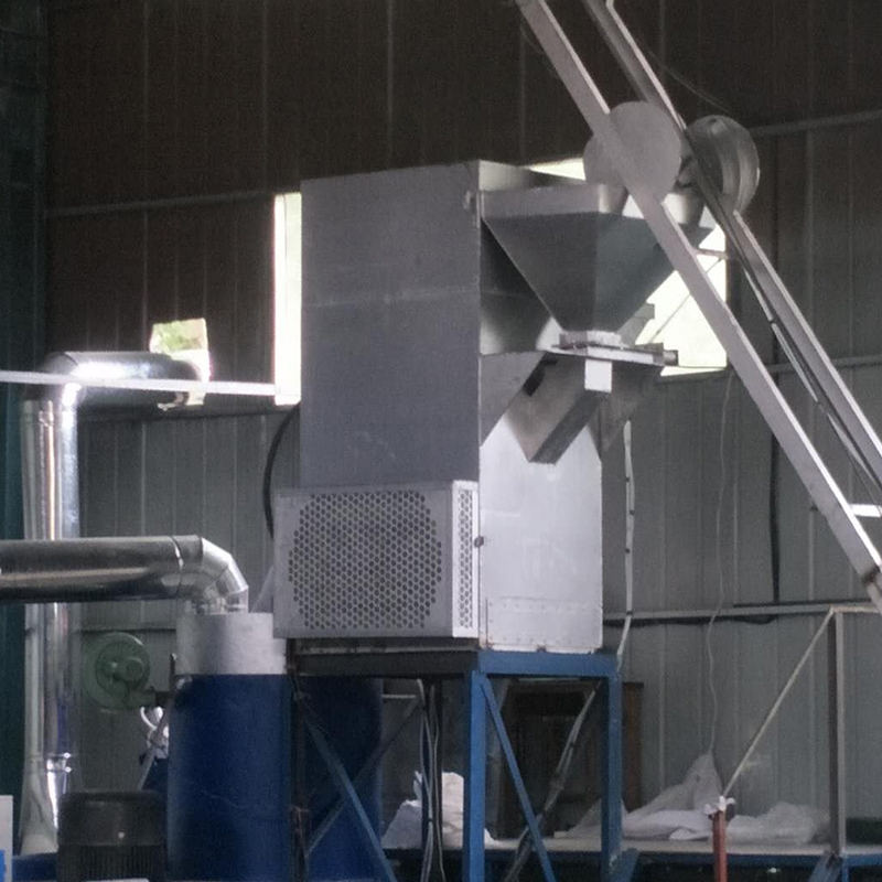 莱芜200公斤电加热